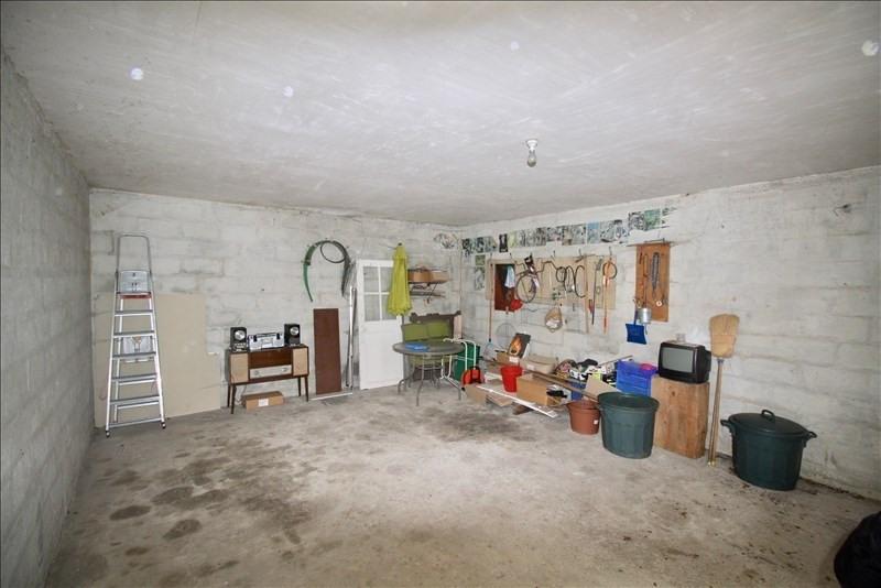 Vente maison / villa Conches en ouche 137500€ - Photo 12