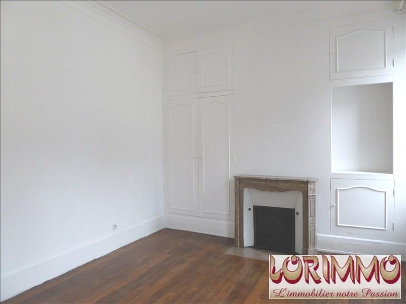 Location appartement Mennecy 720€ CC - Photo 3