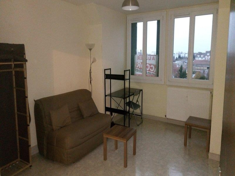Location appartement Troyes 353€ CC - Photo 2
