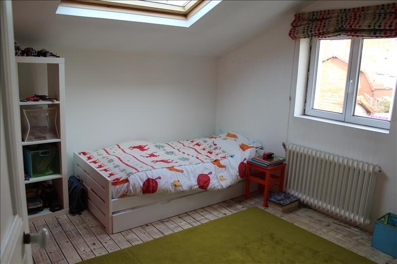 Deluxe sale house / villa Bois colombes 1240000€ - Picture 7