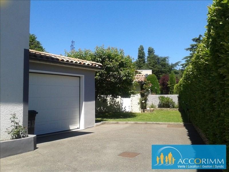 Продажa дом Communay 450000€ - Фото 3