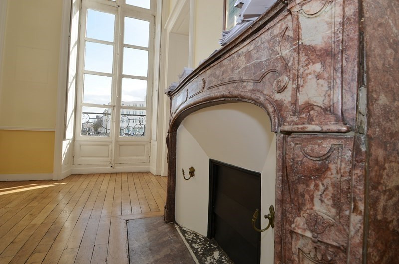 Vente de prestige appartement Nantes 675 000€ - Photo 3