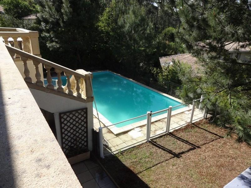Deluxe sale house / villa Pyla sur mer 1190000€ - Picture 2