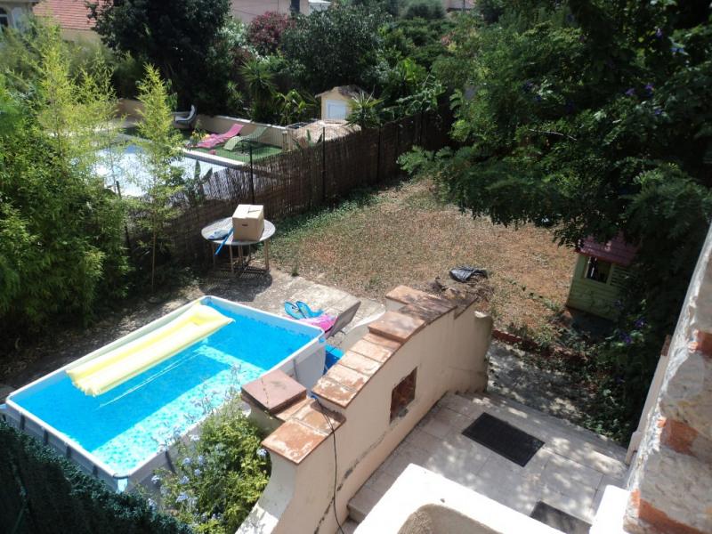 Verkauf wohnung Toulon 280000€ - Fotografie 13