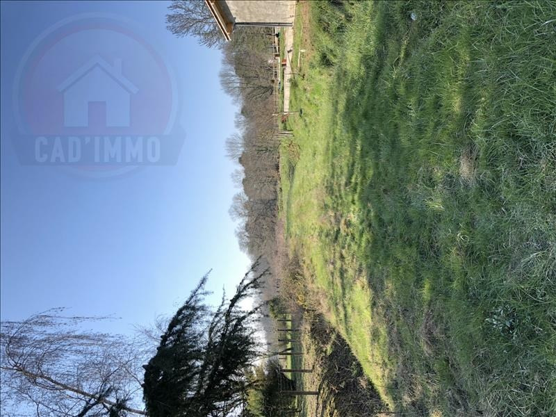 Vente terrain La force 41 000€ - Photo 2