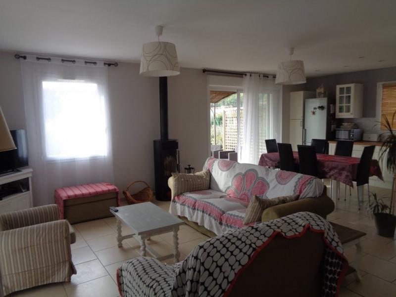 Vente maison / villa Salernes 275000€ - Photo 8