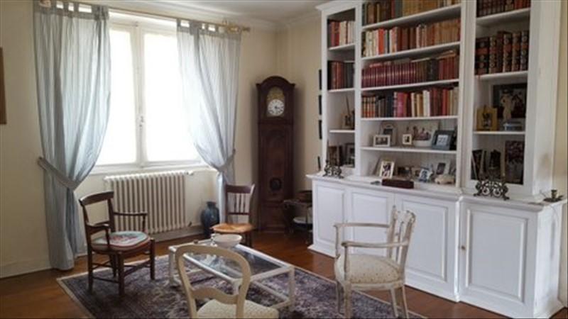 Vente de prestige maison / villa Le bono 598000€ - Photo 7