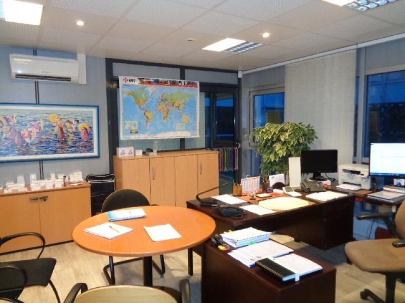 Vente bureau Boissy st leger 370000€ - Photo 3