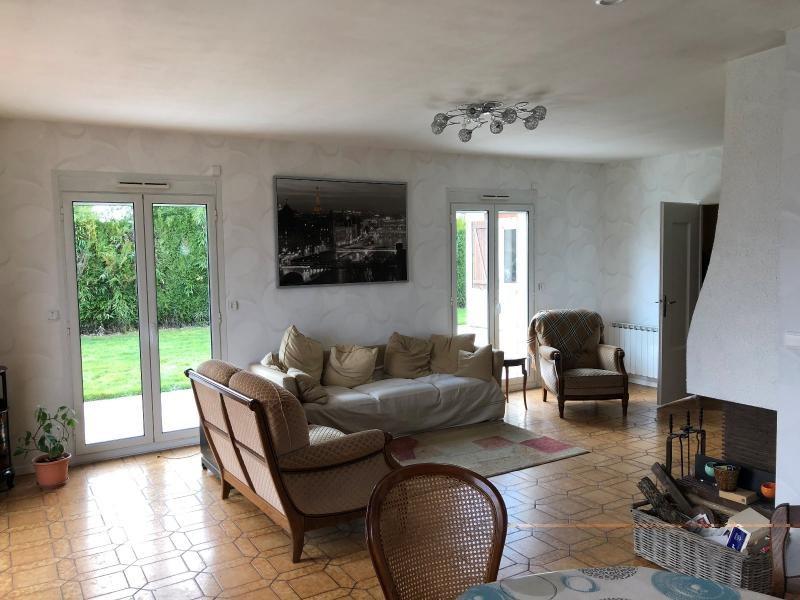 Vente maison / villa Mardie 259075€ - Photo 2