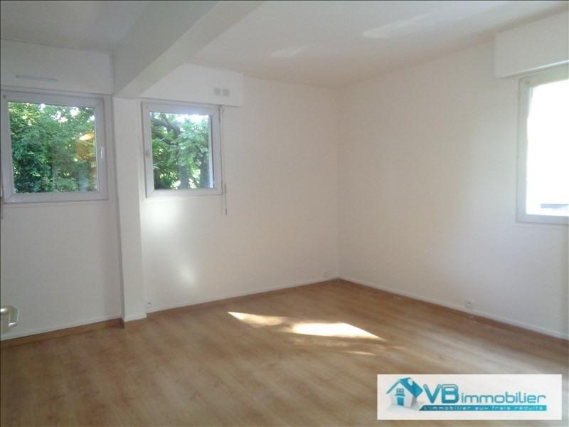 Vente appartement Chennevieres sur marne 158000€ - Photo 2
