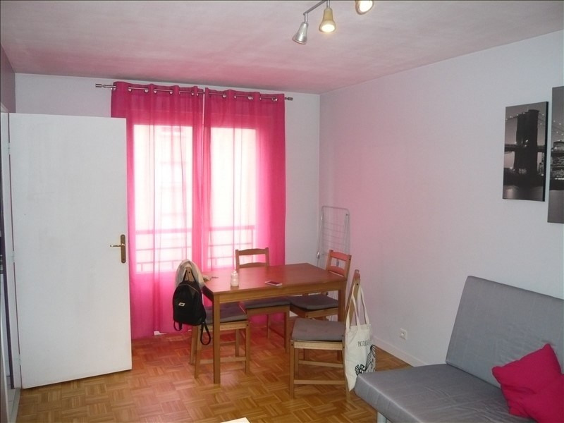 Location appartement Neuilly plaisance 600€ CC - Photo 2