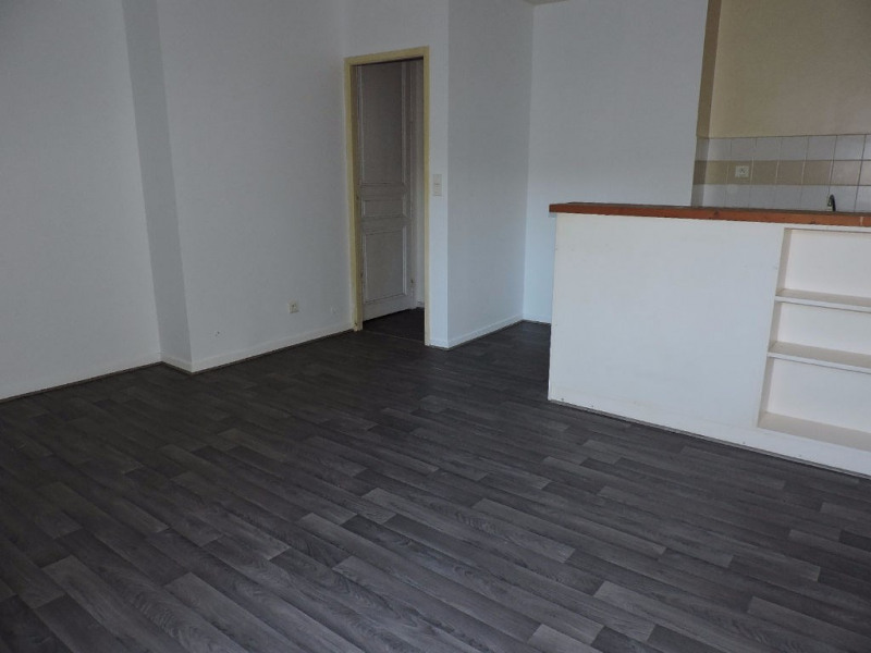 Vente appartement Limoges 56940€ - Photo 2