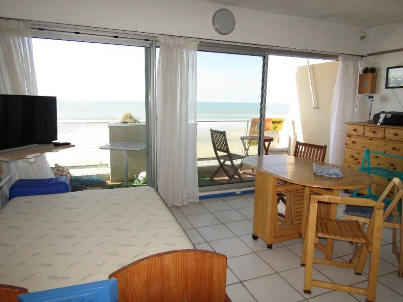 Vente appartement Lacanau ocean 107800€ - Photo 6