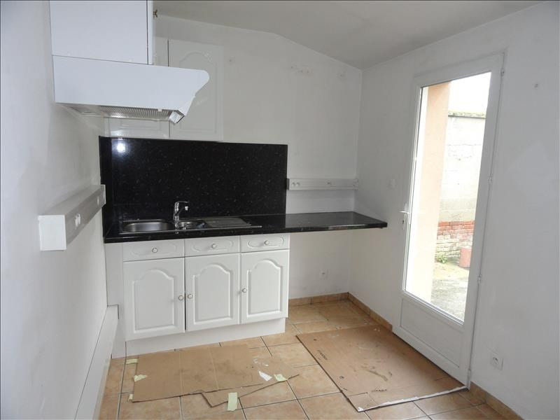 Vente maison / villa Beauvais 155000€ - Photo 5