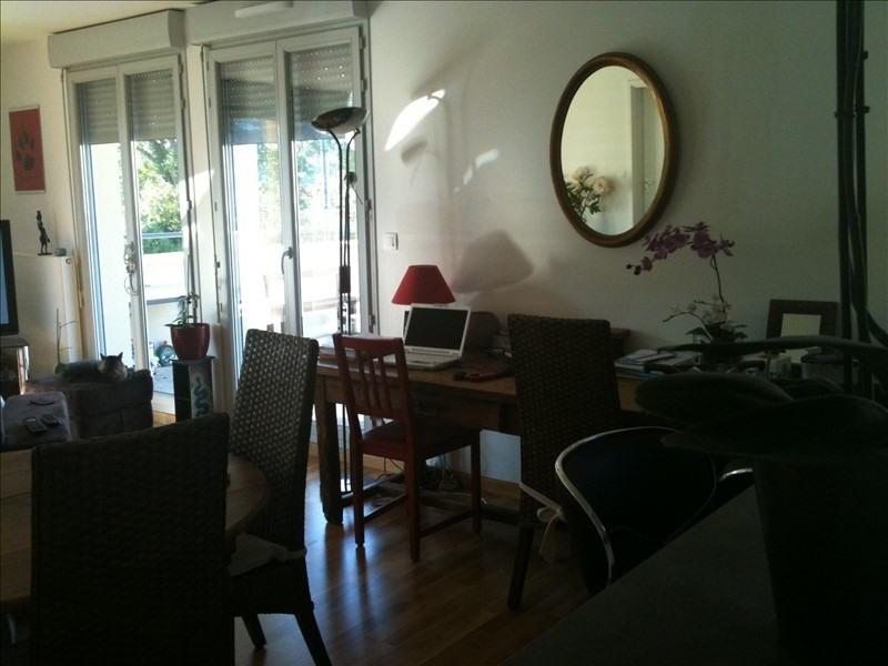 Sale apartment Soissons 306000€ - Picture 3