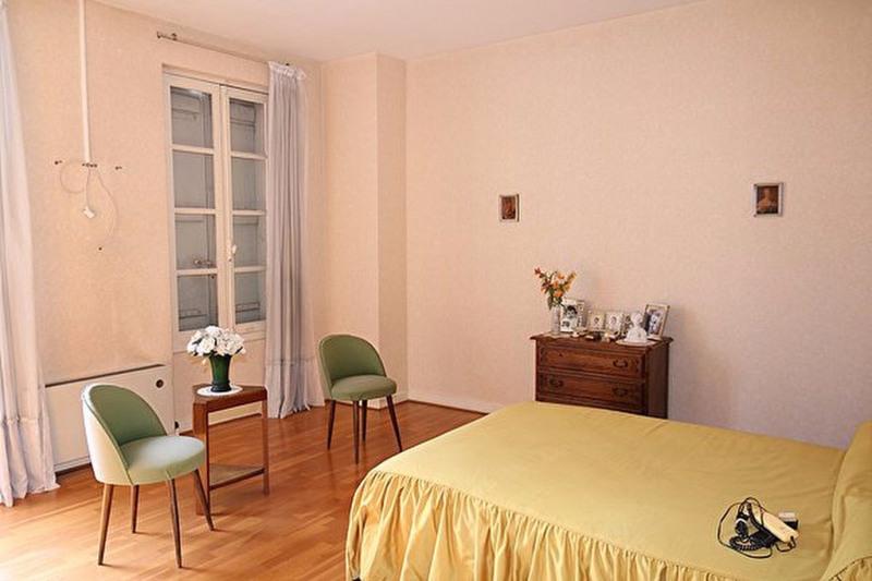Sale house / villa Agen 172000€ - Picture 4