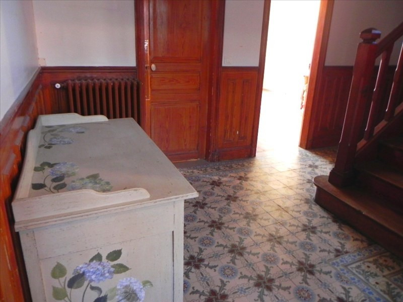 Deluxe sale house / villa Chanteloup les vignes 570000€ - Picture 7