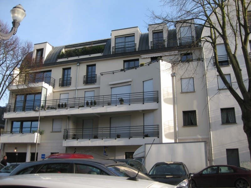 Location appartement St quentin 1220€ CC - Photo 3