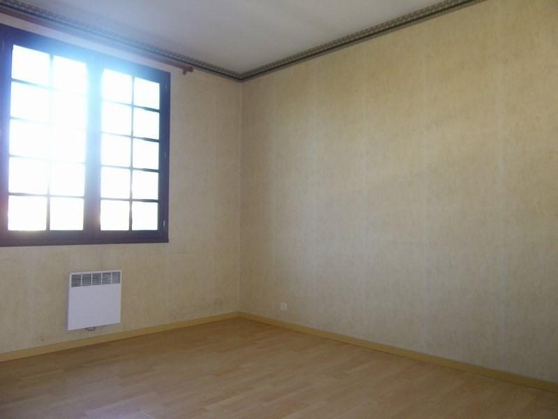 Rental house / villa Agen 1200€ +CH - Picture 8