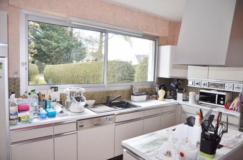 Vente maison / villa Loiron 224000€ - Photo 11