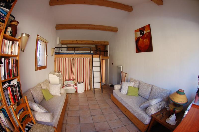 Vente maison / villa Six fours les plages 440000€ - Photo 12