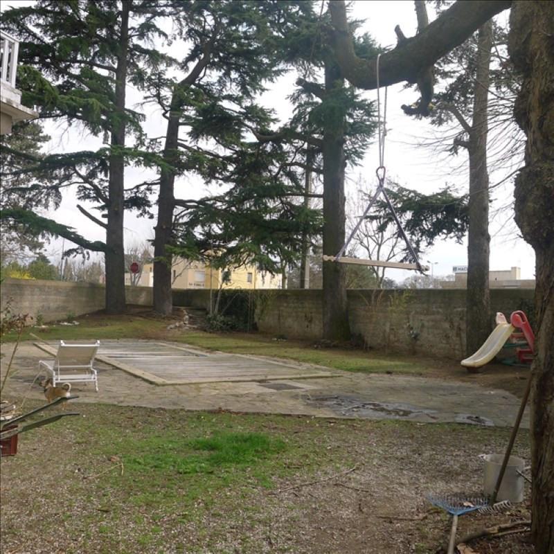 Sale house / villa Romans sur isere 330000€ - Picture 2