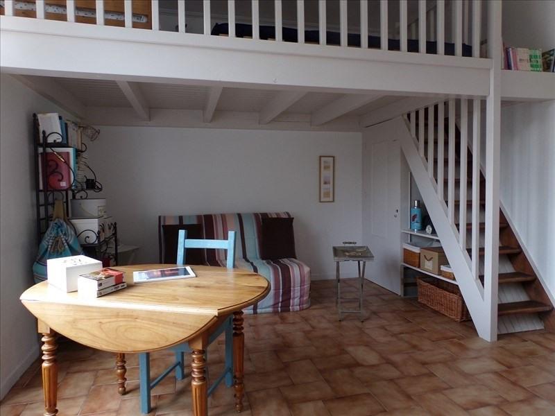 Vente appartement Tharon plage 93900€ - Photo 2