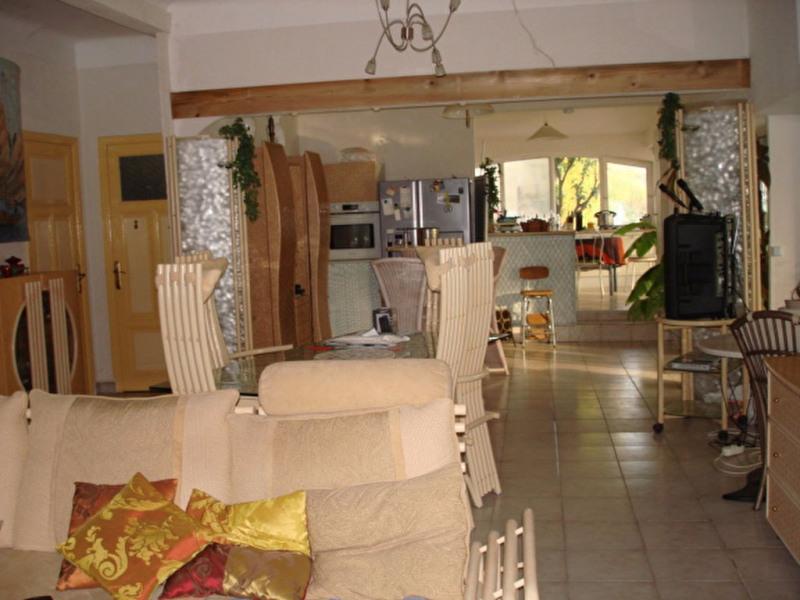 Deluxe sale house / villa La crau 645000€ - Picture 6