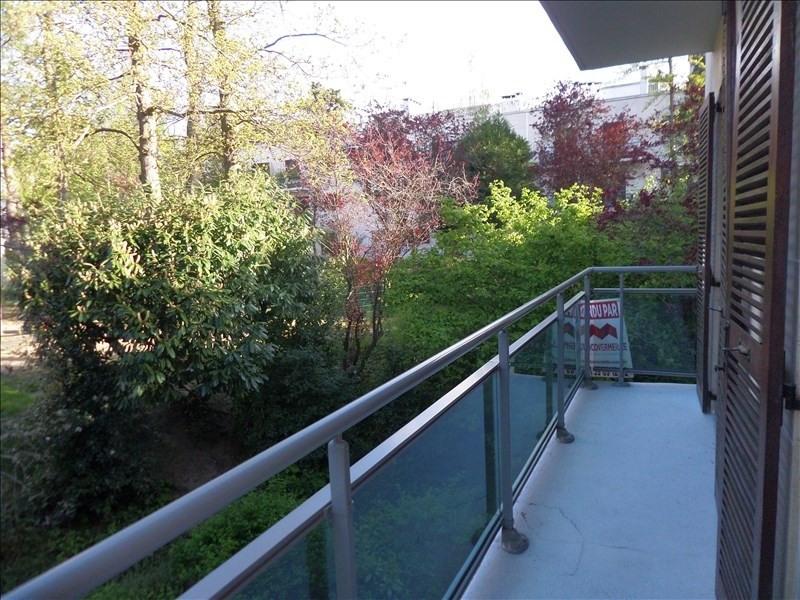Sale apartment La celle-saint-cloud 410000€ - Picture 3