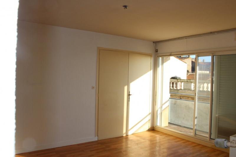 Sale apartment Les sables d olonne 220500€ - Picture 2