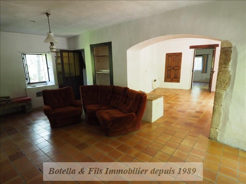 Vente maison / villa St montan 223000€ - Photo 6