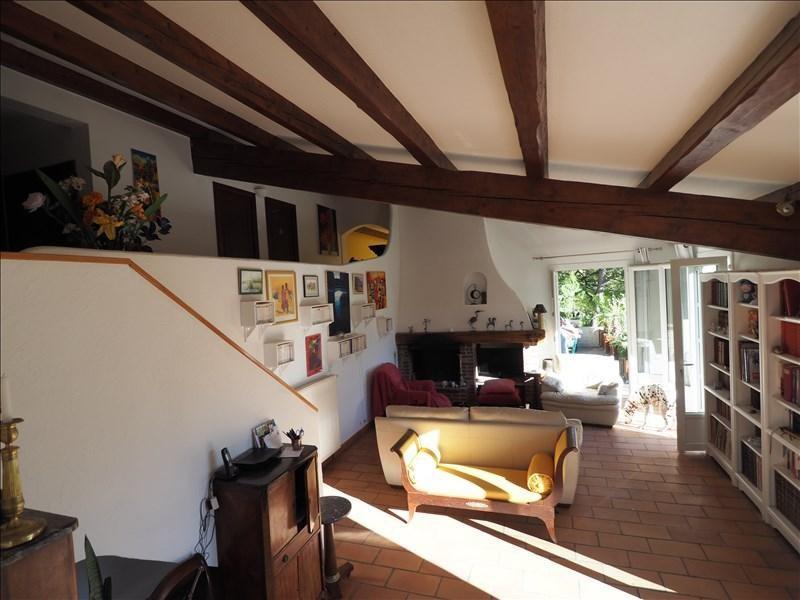 Sale house / villa Pierrevert 399000€ - Picture 3