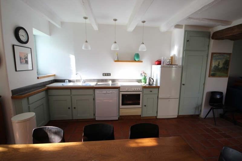 Vente de prestige maison / villa Villefranche de rouergue 220000€ - Photo 5