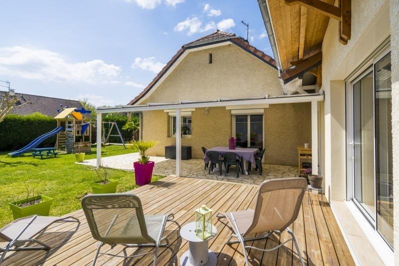 Vente maison / villa Nay 218000€ - Photo 2