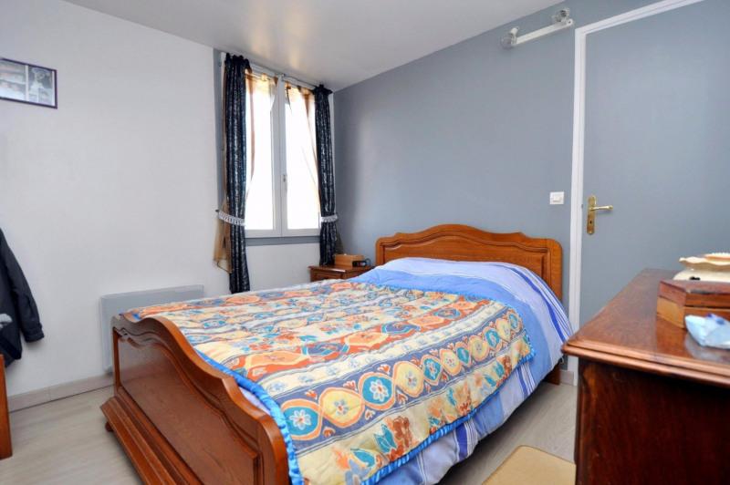 Vente appartement Vaugrigneuse 120000€ - Photo 6