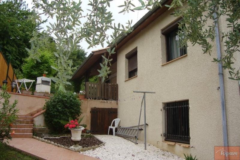 Vente maison / villa Castanet-tolosan 379400€ - Photo 16