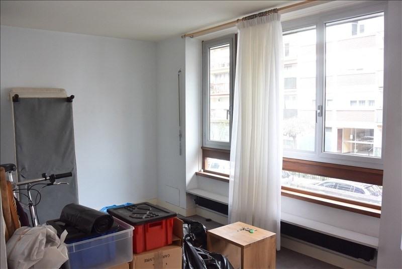 Vente appartement Boulogne billancourt 215000€ - Photo 5