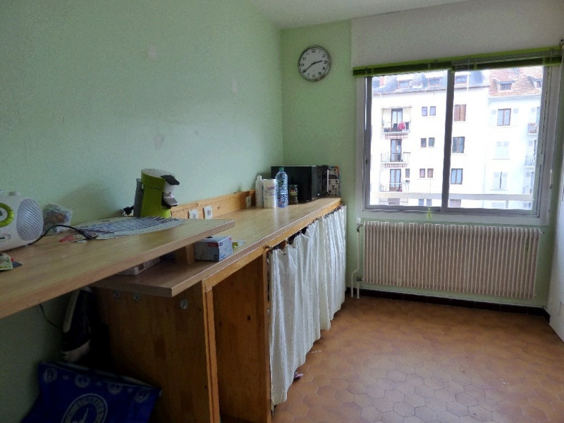 Location appartement Chambery 650€ CC - Photo 4