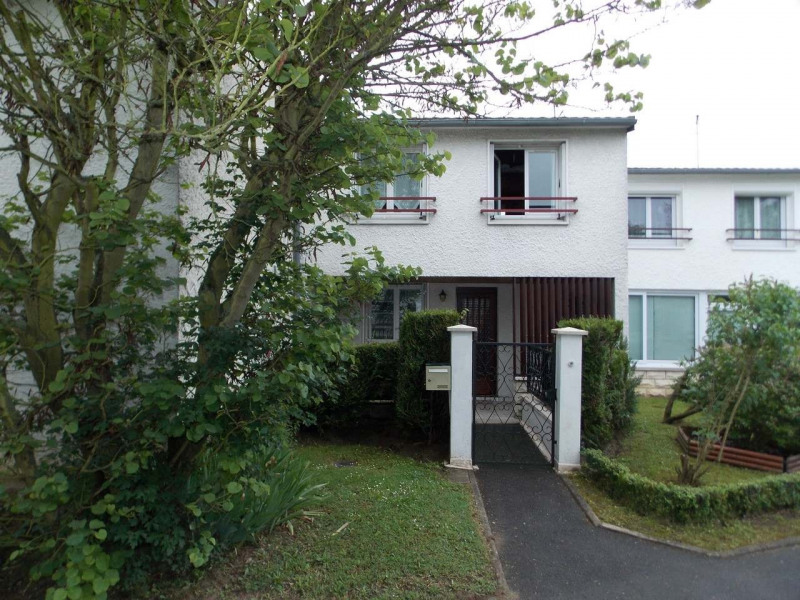 Vente maison / villa Taverny 281000€ - Photo 1