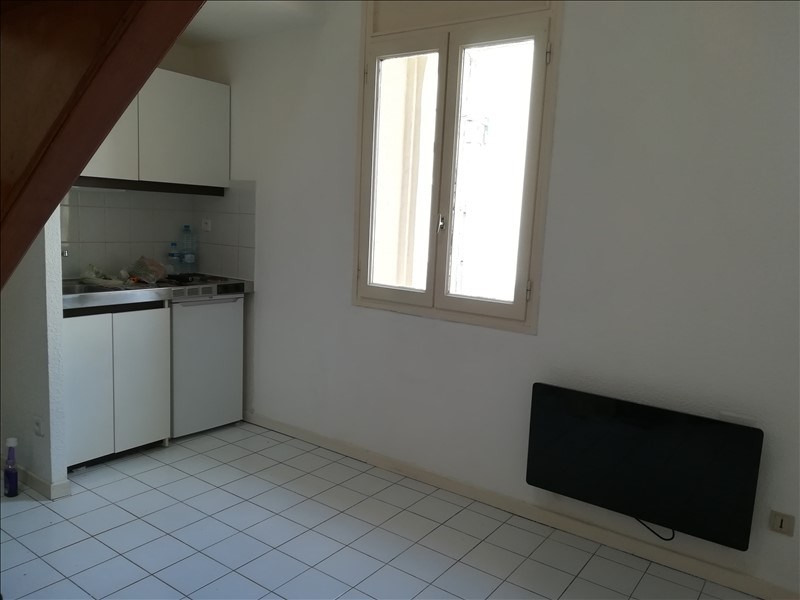 Location appartement Port vendres 419€ CC - Photo 3