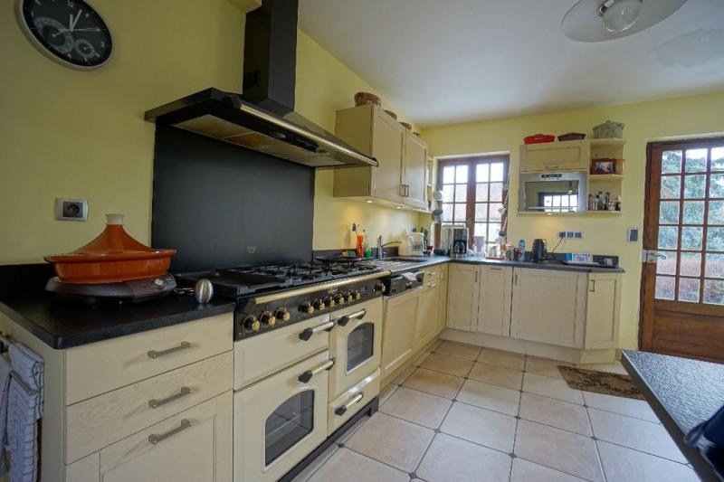Vente maison / villa Les andelys 350000€ - Photo 6