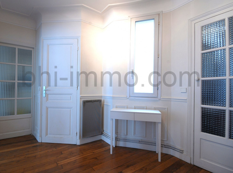 Alquiler  apartamento Paris 5ème 1200€ CC - Fotografía 7
