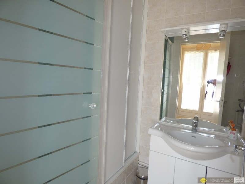 Vente appartement Blonville sur mer 99000€ - Photo 6