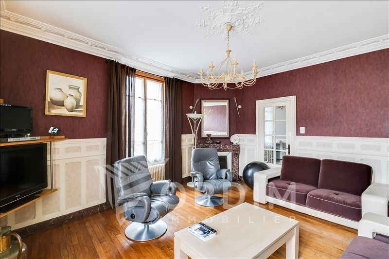Vente maison / villa St florentin 193600€ - Photo 9