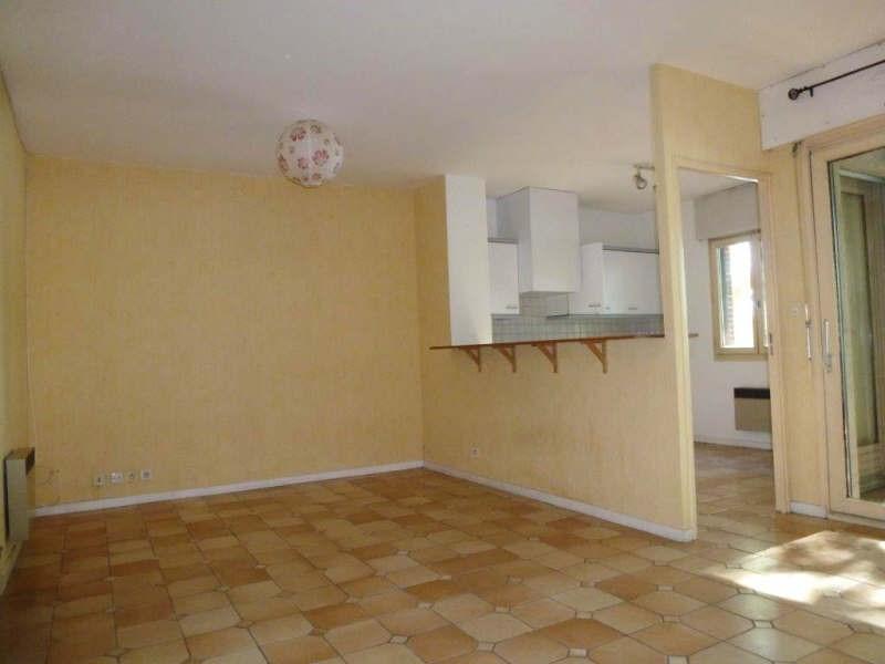 Rental apartment Toulouse 817€ CC - Picture 3