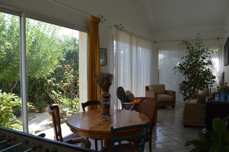 Продажa дом Le muy 550000€ - Фото 10