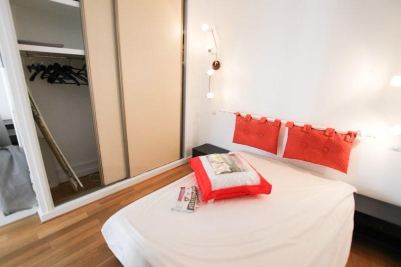 Location appartement Paris 8ème 1800€ CC - Photo 5