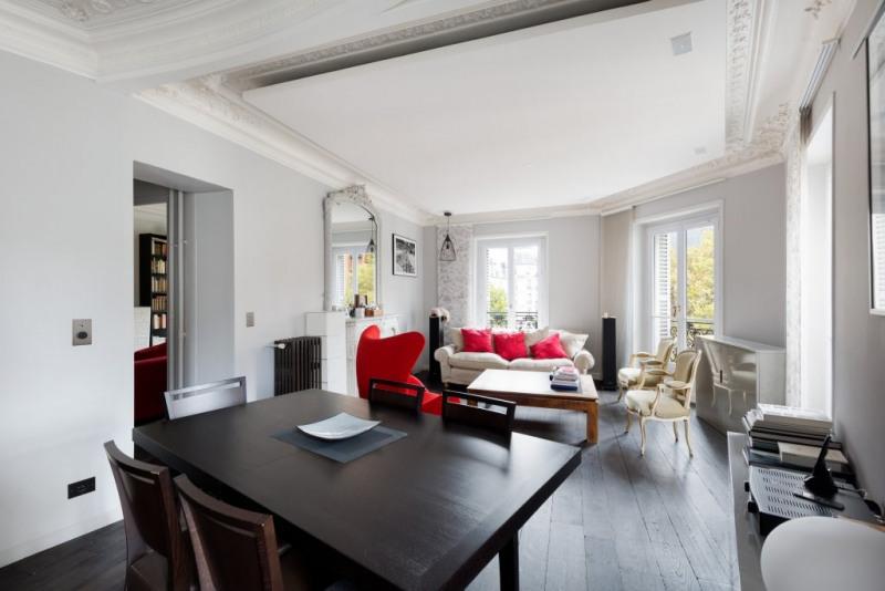 Престижная продажа квартирa Paris 5ème 1630000€ - Фото 9