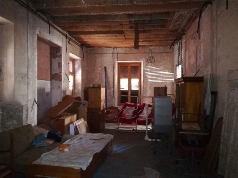 Vente maison / villa Pont en royans 263000€ - Photo 3