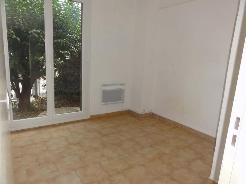 Verkauf wohnung Avignon 132000€ - Fotografie 6